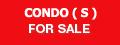 Condo for sale Love Pattaya Property estate agent in Jomtien