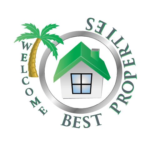Welcome Best Properties