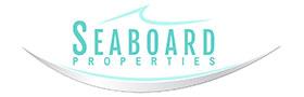 Seaboard Properties Co., Ltd. in Pratumnak
