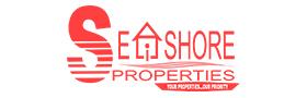 Seashore Properties (Thailand) Co., Ltd. in Pratumnak