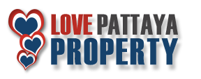 Love Pattaya Property in Jomtien