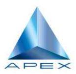 Apex Development Public Company Limited in Bangkok