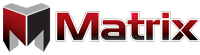 Matrix Developments Company Ltd. in Pratumnak
